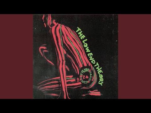 Scenario (LP Mix)