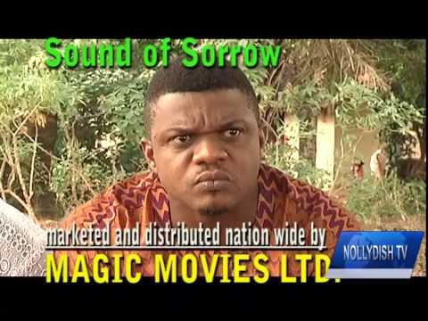 Download SOUND OF SORROW TRAILER