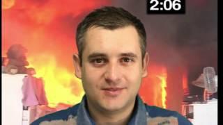 Mind Blowing Conspiracy Theories, Deep Fakeapp, California Camp Fire