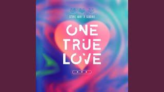 Play One True Love (with Slushii)
