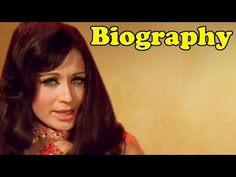 Helen - Biography