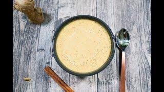 Tandoori Paste selber machen - Rezept und Anleitung - Natürlich Lecker