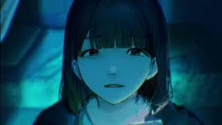 Music Video 水滴/めいちゃん