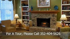 Brookdale - Leesburg | Leesburg FL | Assisted,Memory Care