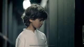 Lagu arab sedih , UNTUK TUAN PRESIDEN