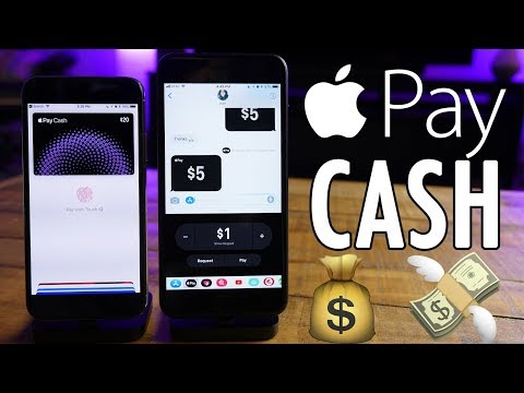 Add money to apple pay with itunes card