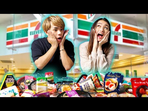 we-tried-everything-from-7-eleven-(singapore)