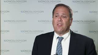 TNBC: the targeted therapy era