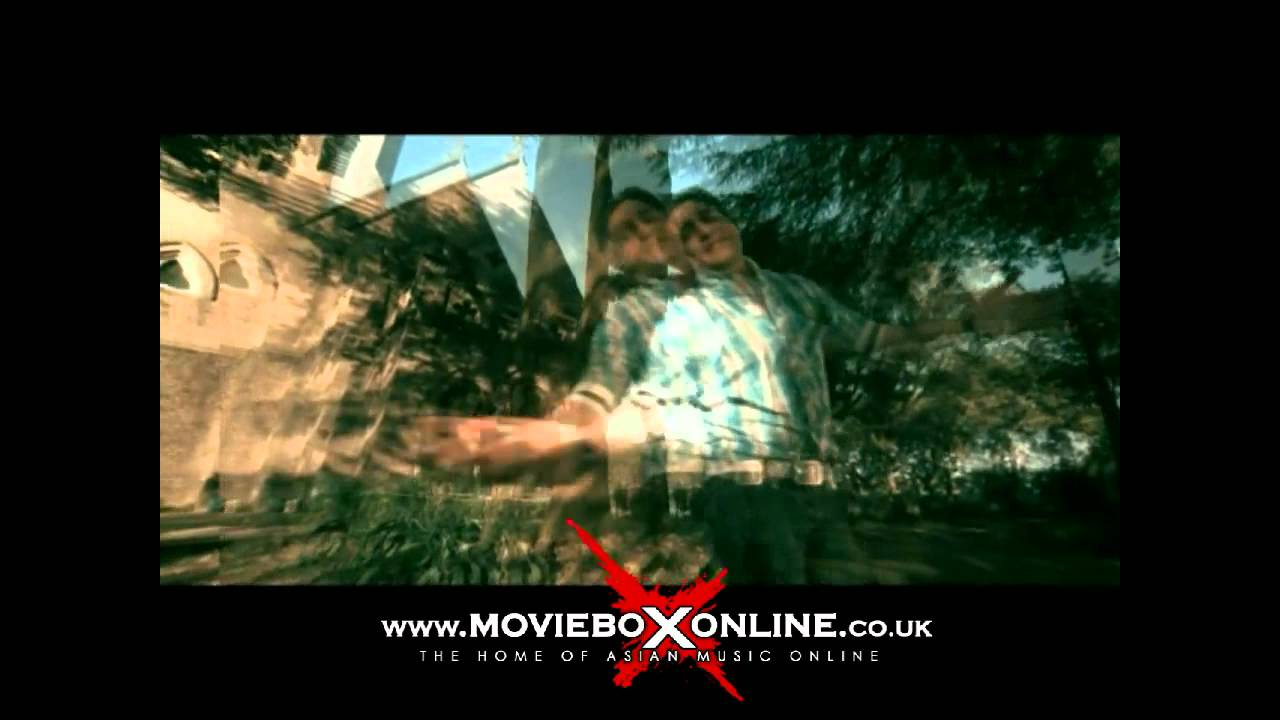 Download Mp3 Music Top Song