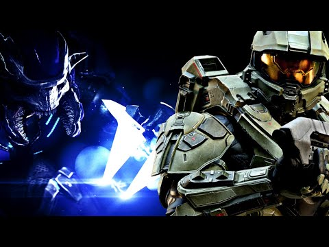343 Apologizes for Halo: MCC with Free Halo 3: ODST and More - The Know from YouTube · Duration:  2 minutes 35 seconds
