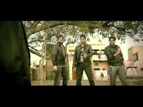 RDB - sachi gal single exclusively new punjabi song april 2011 official (original video)HD.flv