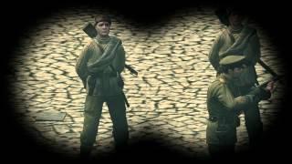 Sniper Elite V2 Kill Cam #3 Trailer