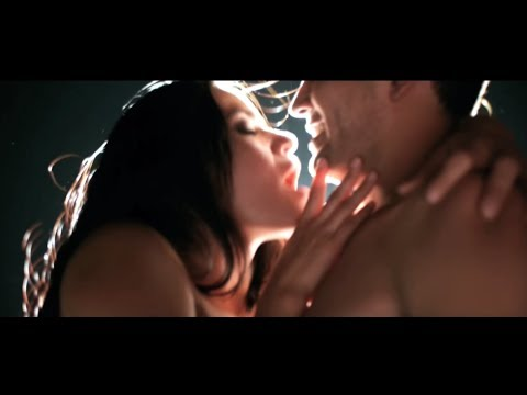 PORN STAR (Marvin's idea) Directed by Tehut-9, Produced by W.H-ENT from YouTube · Duration:  2 minutes 34 seconds