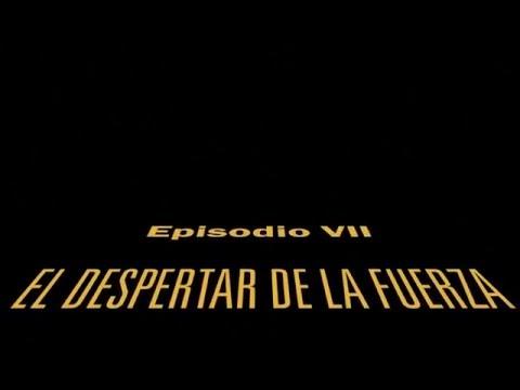 Star wars polic a nacional ministerio del interior diciembreseguro youtube for Ministerio policia nacional
