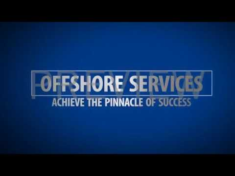 OSI OFFSHORE SERVICES INDIA