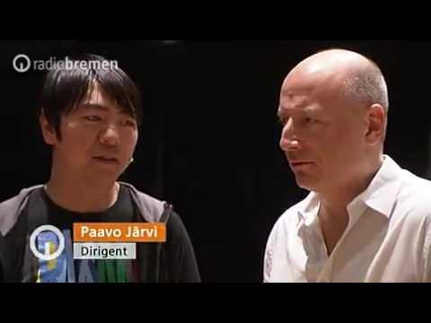 Starpianist in Bremen   buten un binnen   Radio Bremen