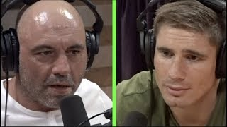 Joe Rogan | The Importance Of Sports Psychology W/Rico Verhoeven