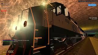 Garry S Mod Building A Train