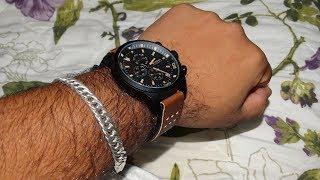 Relógio Curren 8250