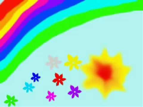 flowers are red by zain bhikha.wmv