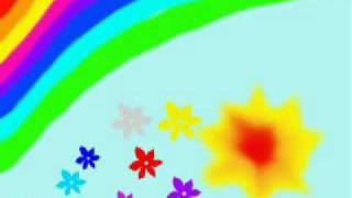 flowers are red by zain bhikha.wmv