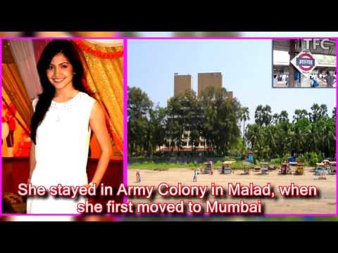 Anushka Sharma Income, Cars, Houses, Luxurious Lifestyle and Net Worth