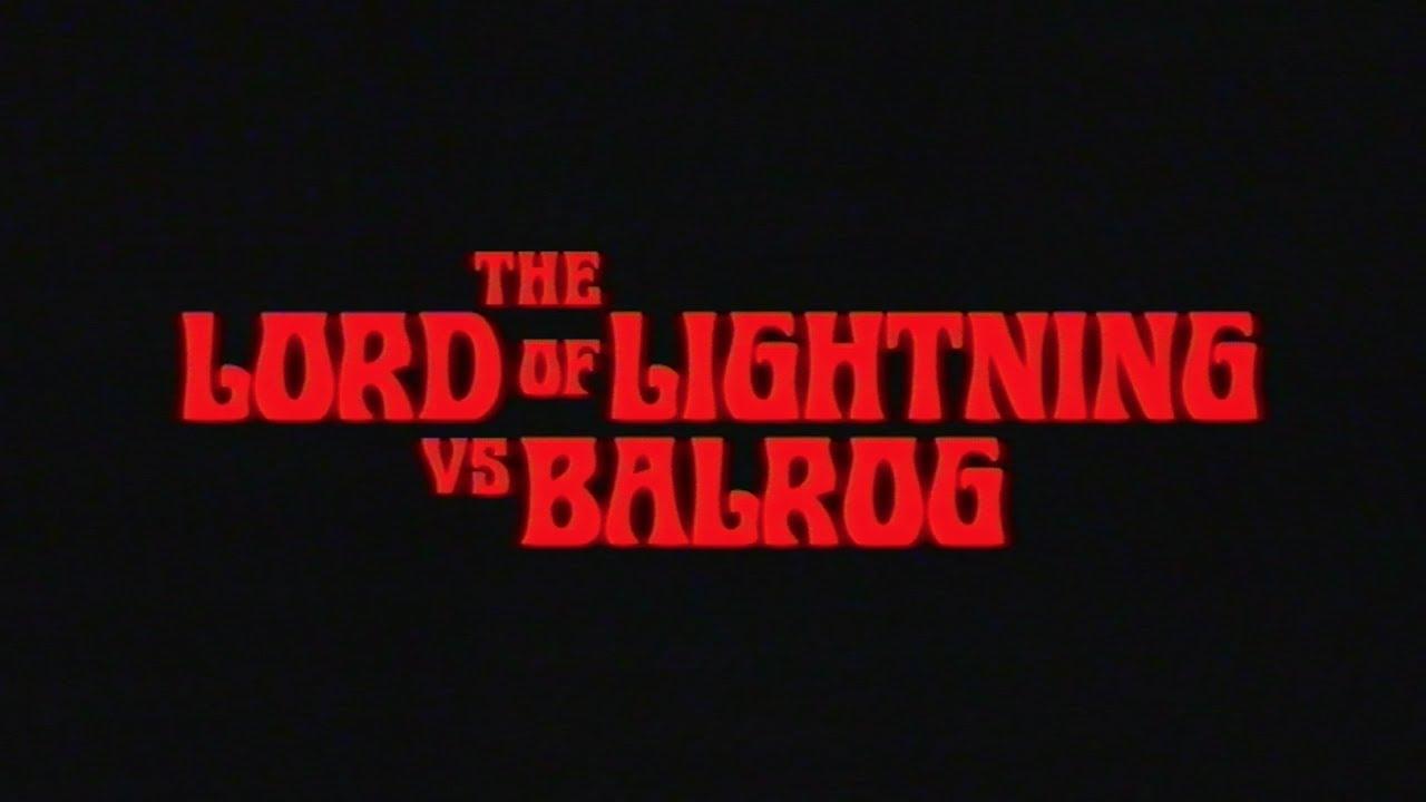 Balrog - Encyclopaedia Metallum: The Metal Archives