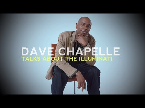 chappelle dave devil essay other William jelani cobb is the author of the devil and dave chappelle the devil and dave chappelle: and other essays 406 avg rating — 67 ratings.