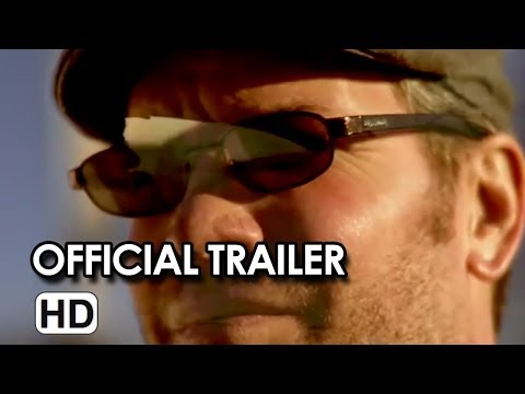Odd Man Out Official Trailer (2013) HD