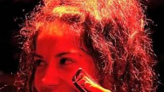 Rachelle Plas - I