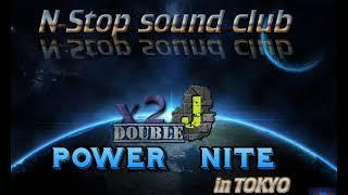 Video 80's/90's dance music non-stop remix (N-Stop sound club vol.1) HOUSE/TECHNO etc ver. download MP3, 3GP, MP4, WEBM, AVI, FLV Agustus 2018