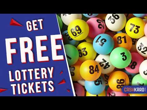Free Lottery India | Win Rs.351 Crore Today (2018)