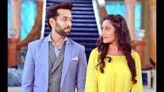O jaana full song - IshqBaaz title song full version Female voice|Ringtone |Shinning Parimal