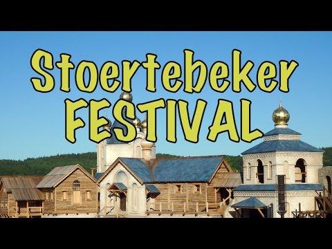 Störtebeker Festspiele (Medieval German Theatre) - Rügen, Ralswiek, Germany