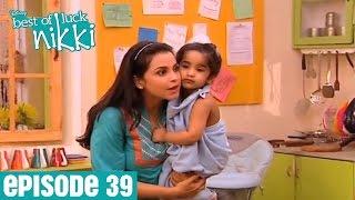 Best Of Luck Nikki | Season 2 Episode 39 | Disney India Official