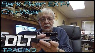 Bark River Fox River EXT-1 Cru…