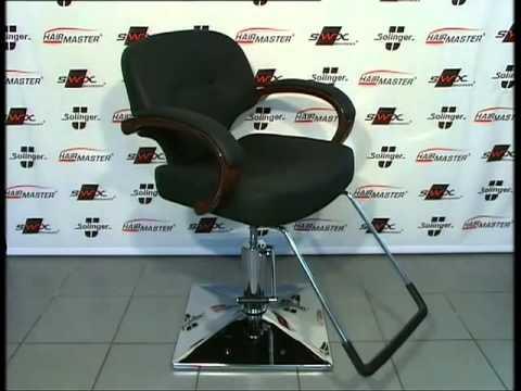 купить парикмахерское кресло не дорого