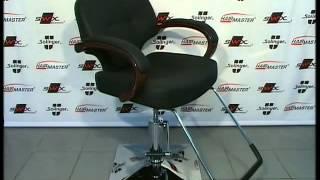 купить парикмахерское кресло не дорого(Купить «Парикмахерское кресла/кресла для парикмахерской» вы можете в нашем интернет-магазине. Более 100..., 2014-09-07T15:58:21.000Z)