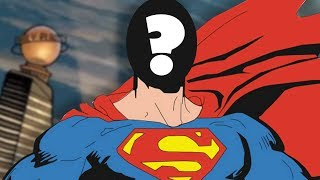 NEW SUPERMAN SAVES THE DCU? - Movie Podcast