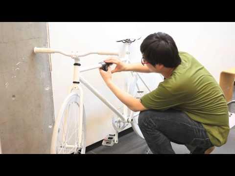 Beijing Design Week 2014 - Everyday Issues: Sheng Haixin - Xuan