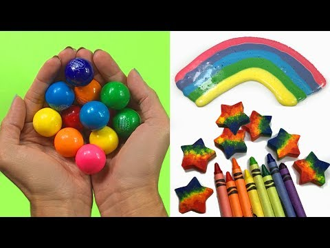 diy-rainbow-projects-for-teens