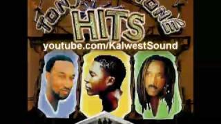 Tony! Toni! Toné! - Boys and Girls (DJ Quik Remix) (1997)