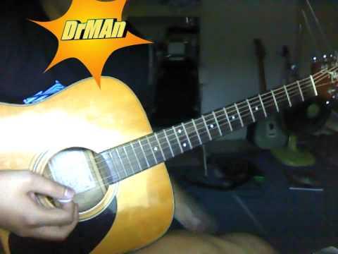 สอน Intro เพลงเบา เบา - Singular by DrMAn