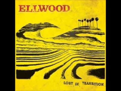 Ellwood - The Deal