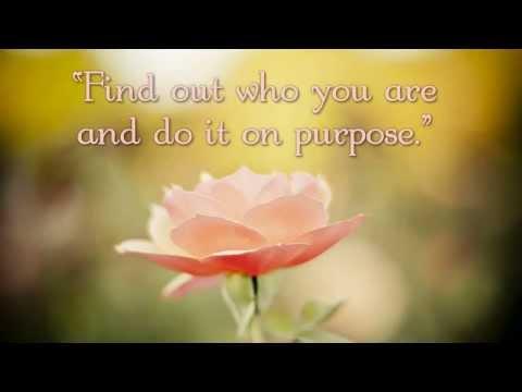 Inspirational Words for International Women's Day