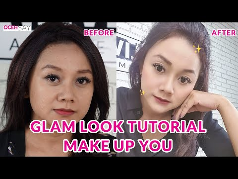 one-brand-makeup-you-tutorial-&-review-by-wenty