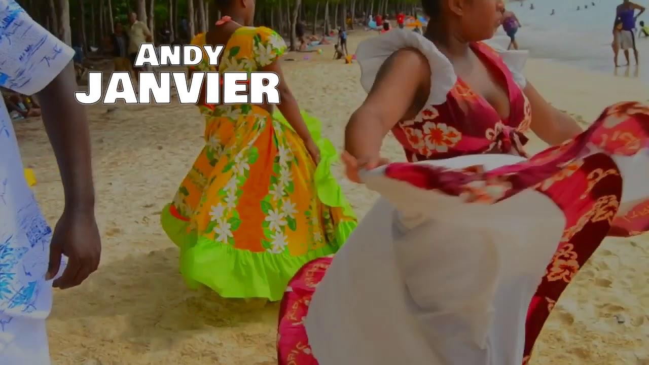 Download Pub Bisou Doux Dankwin Lafnet Andy Janvier