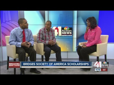 Interview about upcoming Black Film Fest