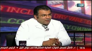 الناس الحلوة | فنيات شفط الدهون .. الجديد فى زراعة وتجميل الأسنان 19 ابريل
