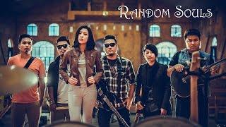 Random Souls - Calvary lhang achun (OFFICIAL)